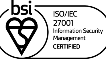 mark-of-trust-certified-ISOIEC-27001-information-security-management-black-logo-En-GB-1019