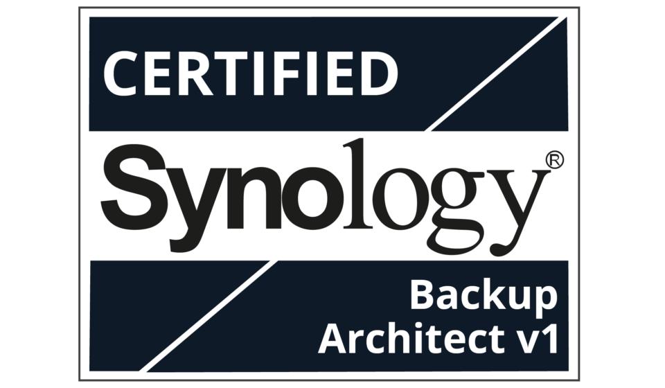 SIT_Backup_Logo-kwadrat-biale-tlo-aktualnosci
