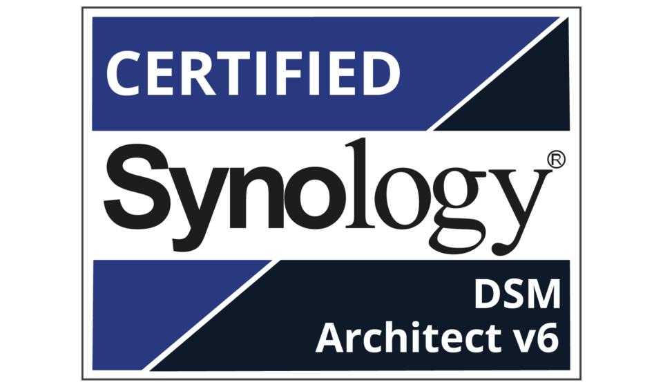 SIT_DSM_Logo-kwadrat-biale-tlo-ramka-szeroka