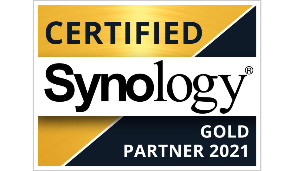 Partner Logo_Certified Gold Partner 2021+250